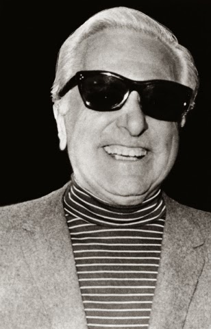 Johnny Roselli