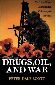 Drugs, Oil, and War.jpg
