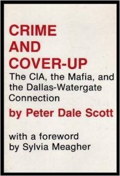 Crime and Cover-up.jpg