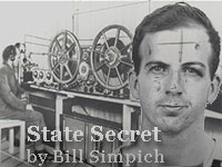 Pict_feature_StateSecret2_sml.jpg