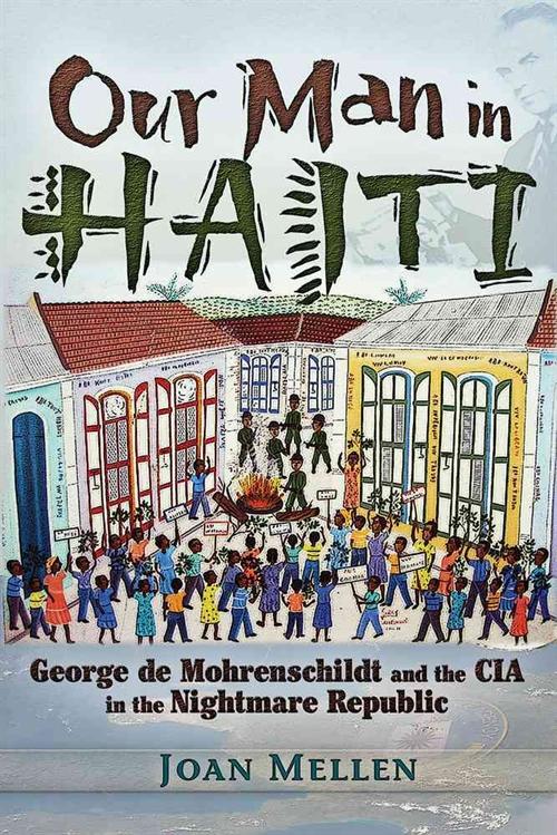 our_man_in_haiti.jpg