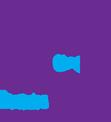 lifestart-logo-1.png