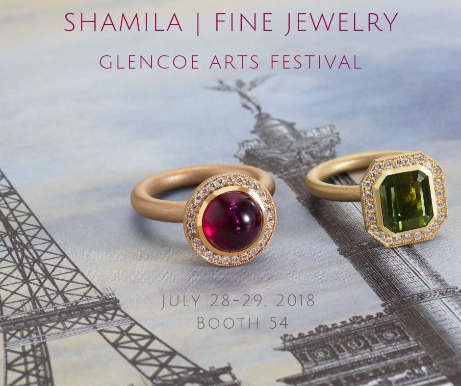 Shamila Fine Jewelry in Glencoe, Il.jpg