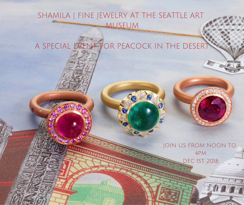 Shamila Fine Jewelry for Peacock in the Desert.png
