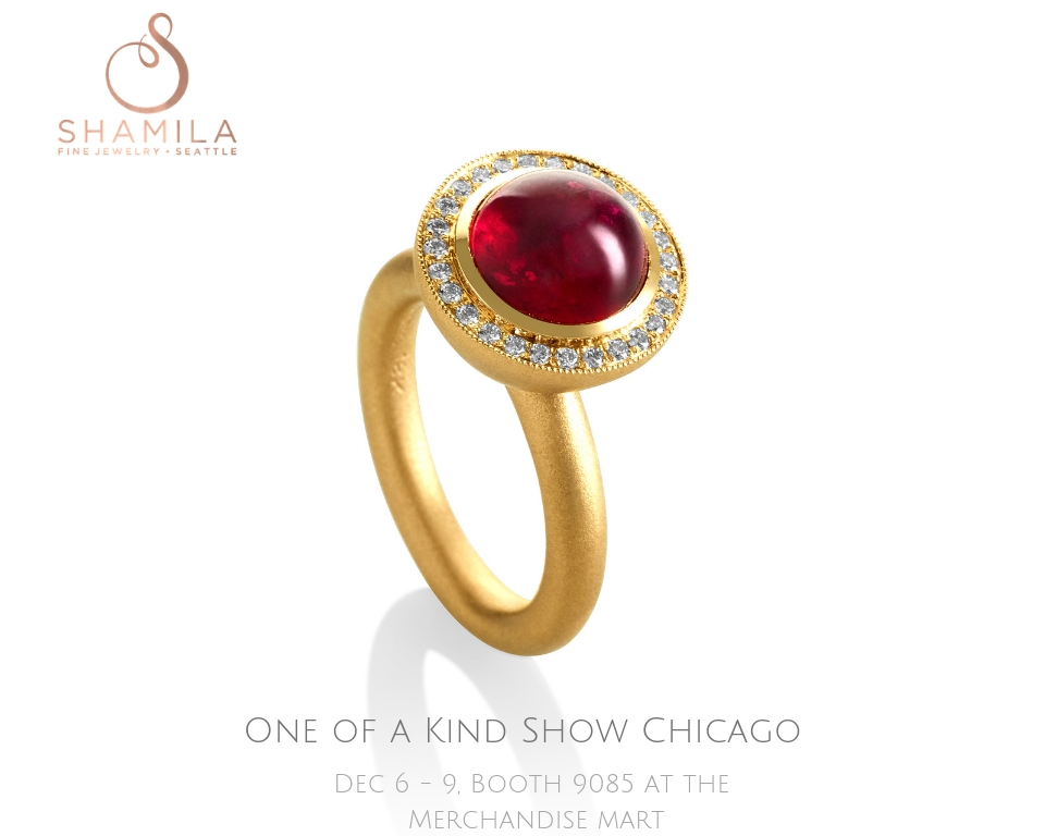 Shamila Fine Jewelry at the One of a Kind Show Chicago.jpg