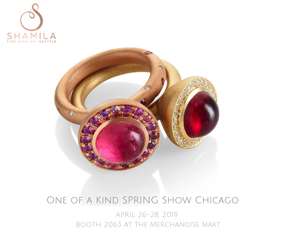 One of a Kind Spring Show Chicago.jpg