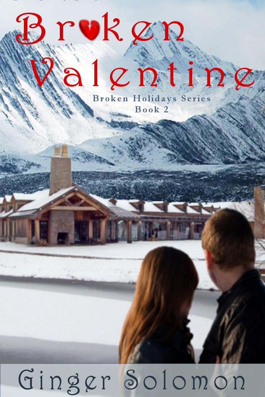 Broken Valentine cover.jpg