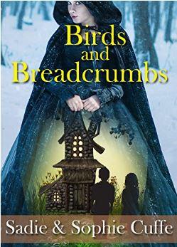 Birds and Breadcrumbs.JPG
