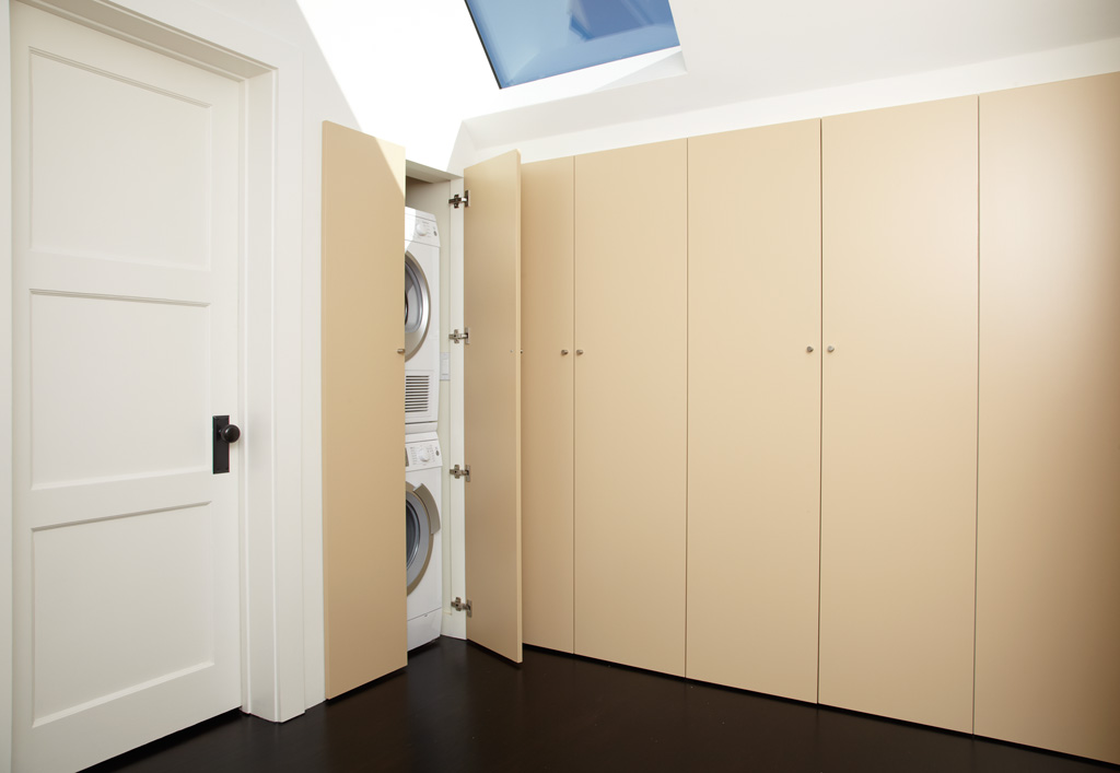 cabinets-1115.jpg