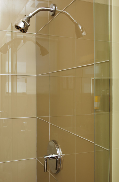 ShowerDetail-1124.jpg