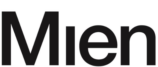 Mien Studios logo