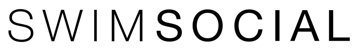 Swim Social logo