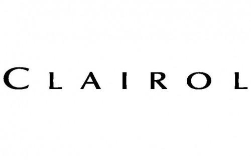 Clairol-Logo.jpg