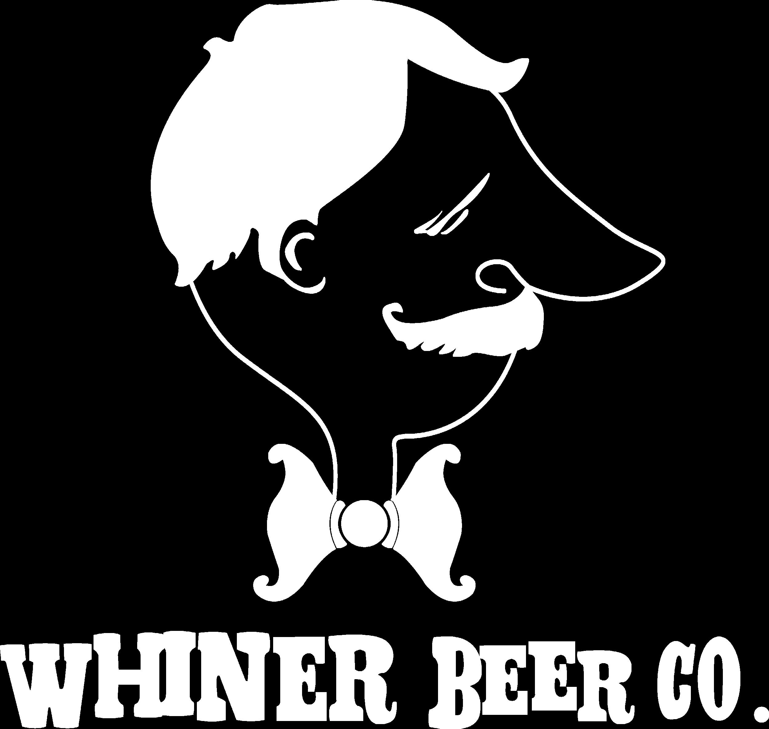 Whiner_Logo_white_full.png