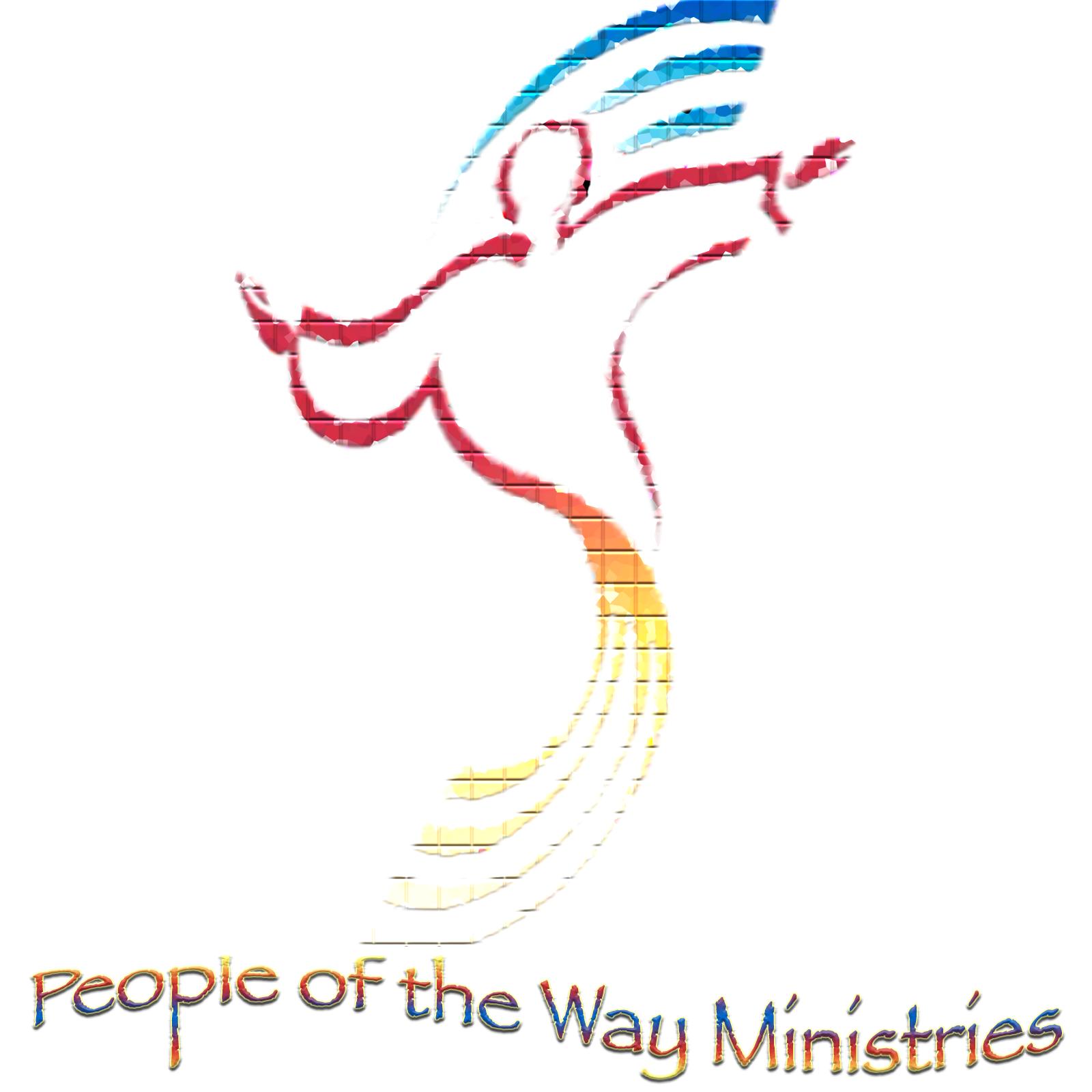potwm logo.png