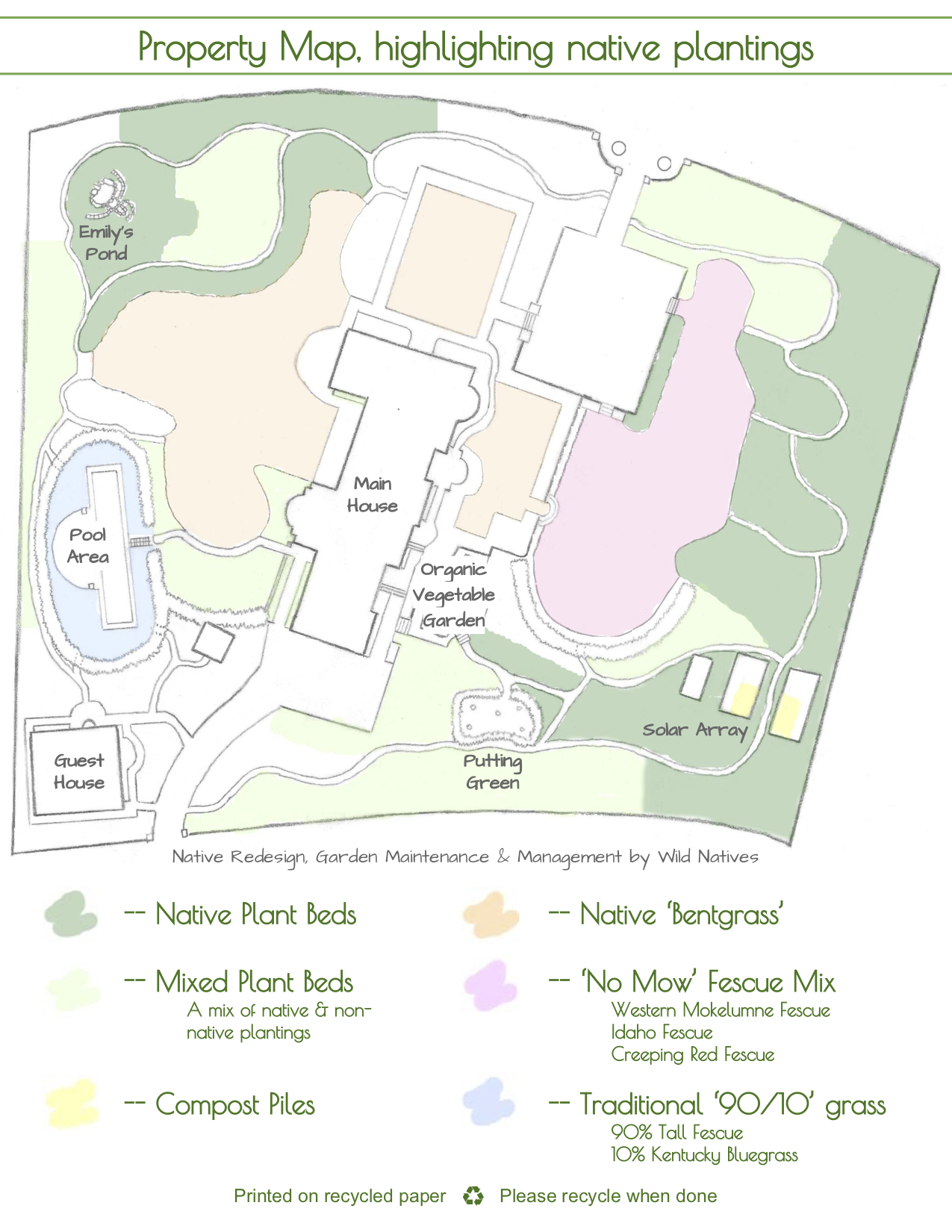 Garden Party Map.jpg