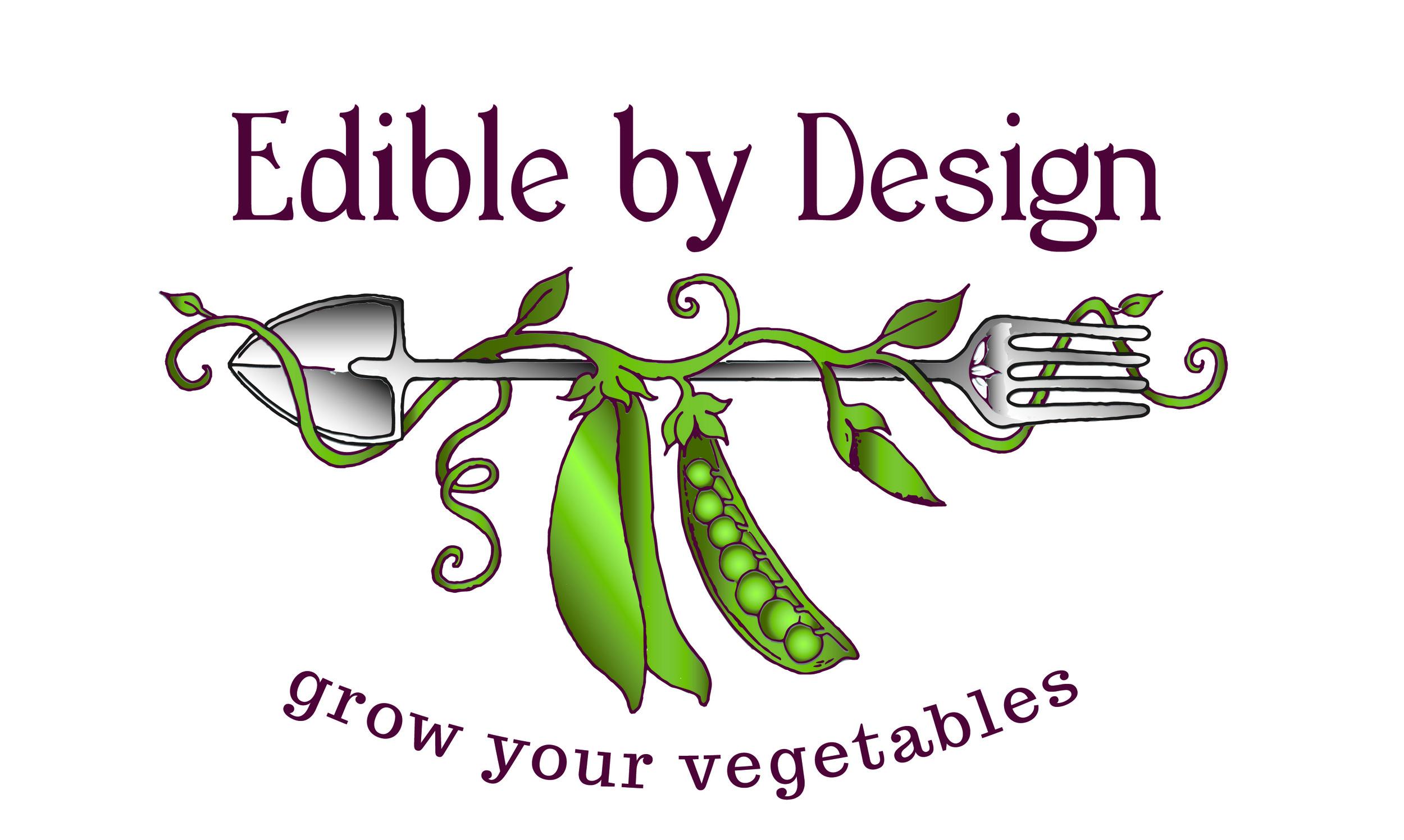 EBD Logo PLUM LARGE.jpg