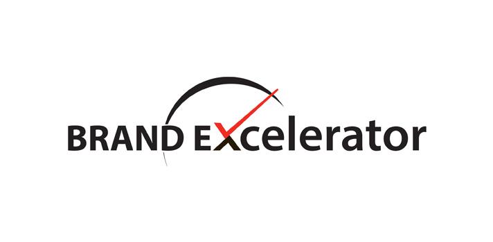 Brand Excelerator Logo.jpg