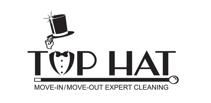 Top Hat Logo.jpg