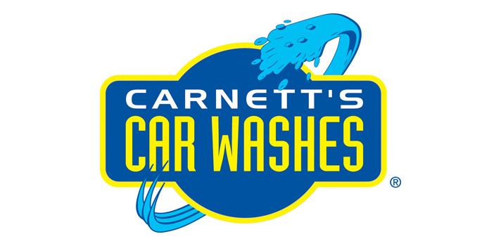 Carnetts Logo.jpg