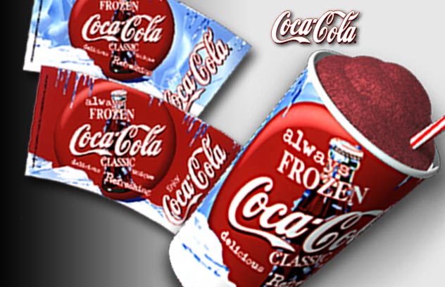 print_coke.jpg
