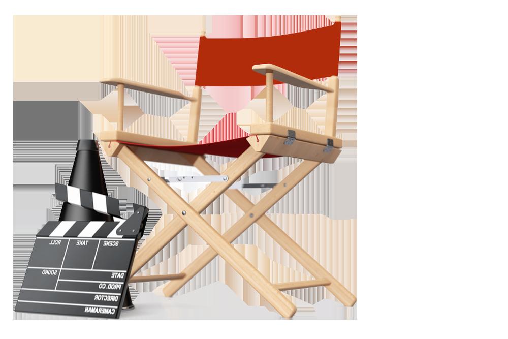 atlanta-video-production-1.png