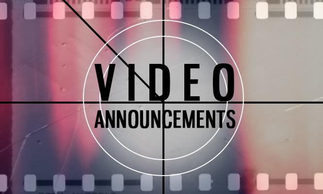 atlanta-corporate-video-production.jpg