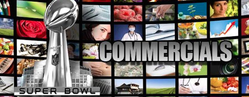 Superbowl-Commercials.png