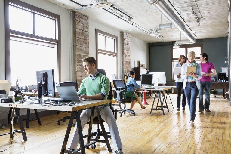 ad agency office2.jpg