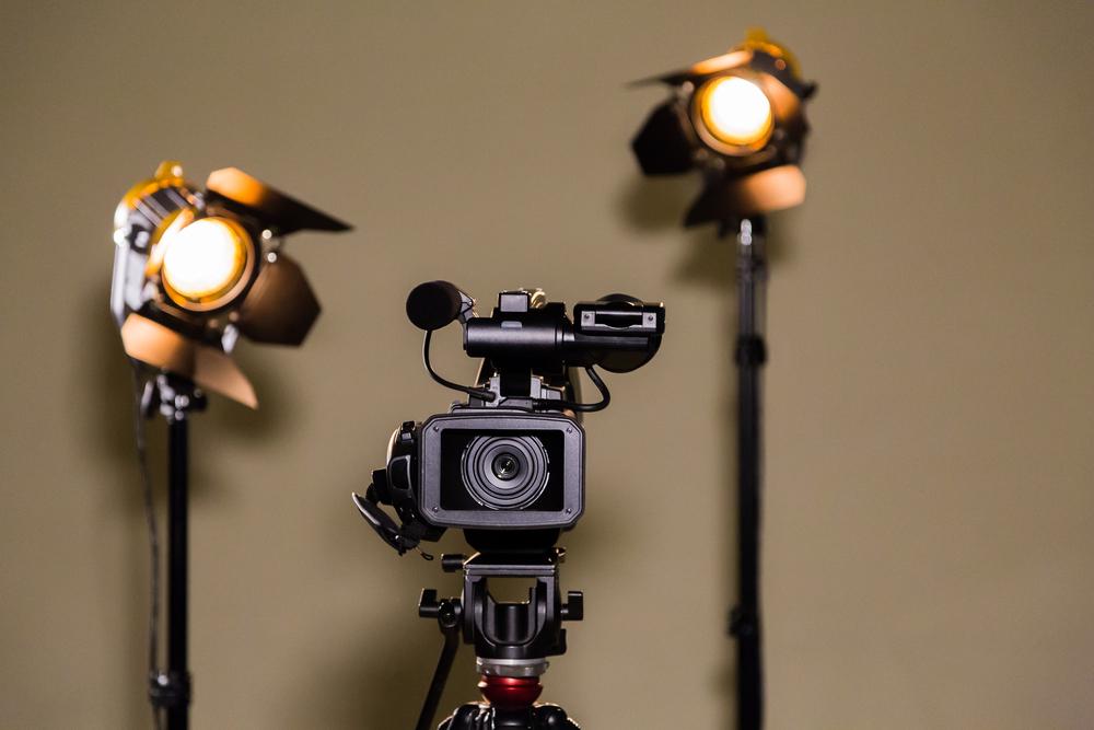 atlanta-video-production-company.jpg