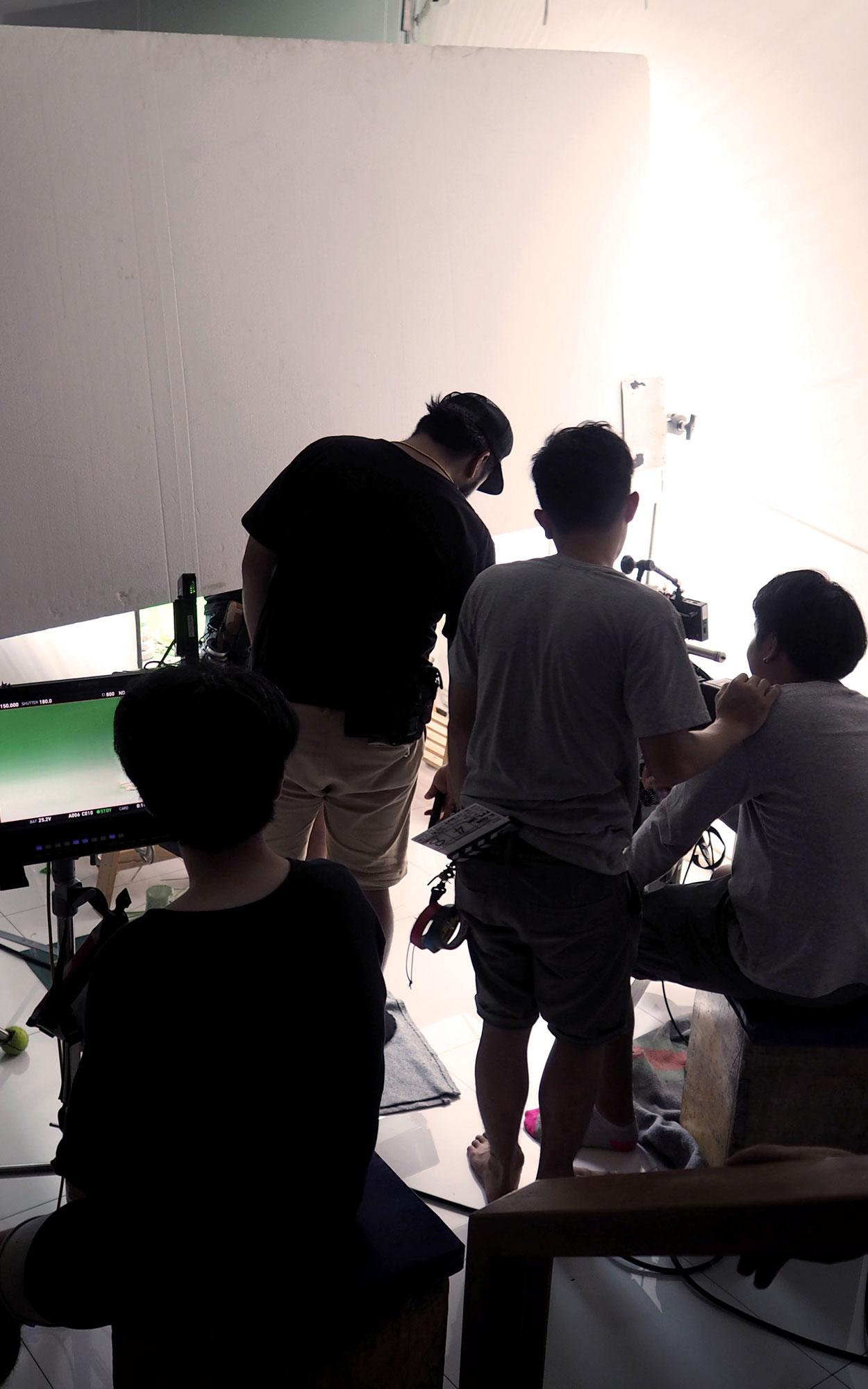 atlanta-video-production.jpg