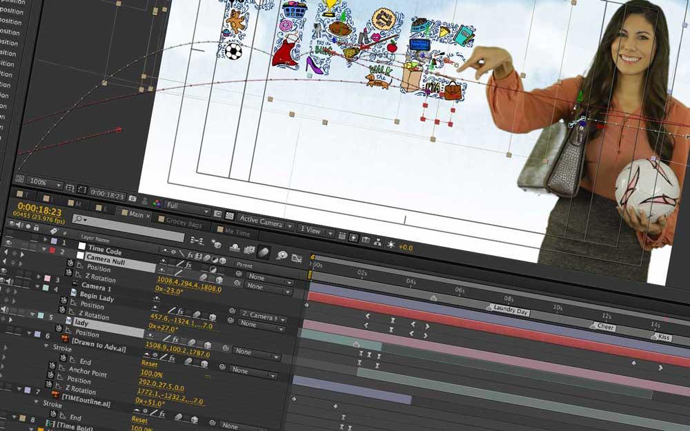atlanta-video-production-3.jpg