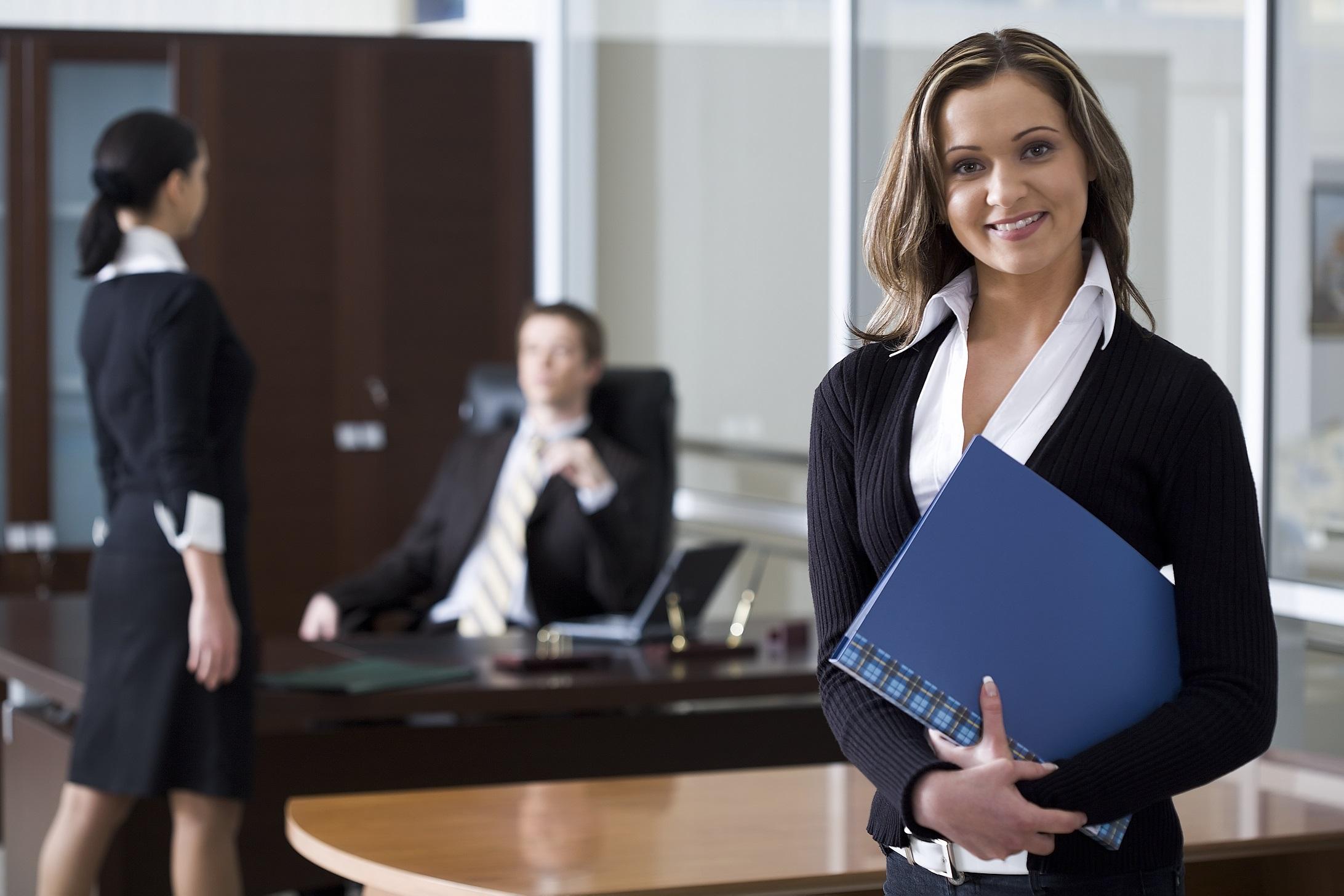 bigstock-Successful-Business-Plan-1581900.jpg