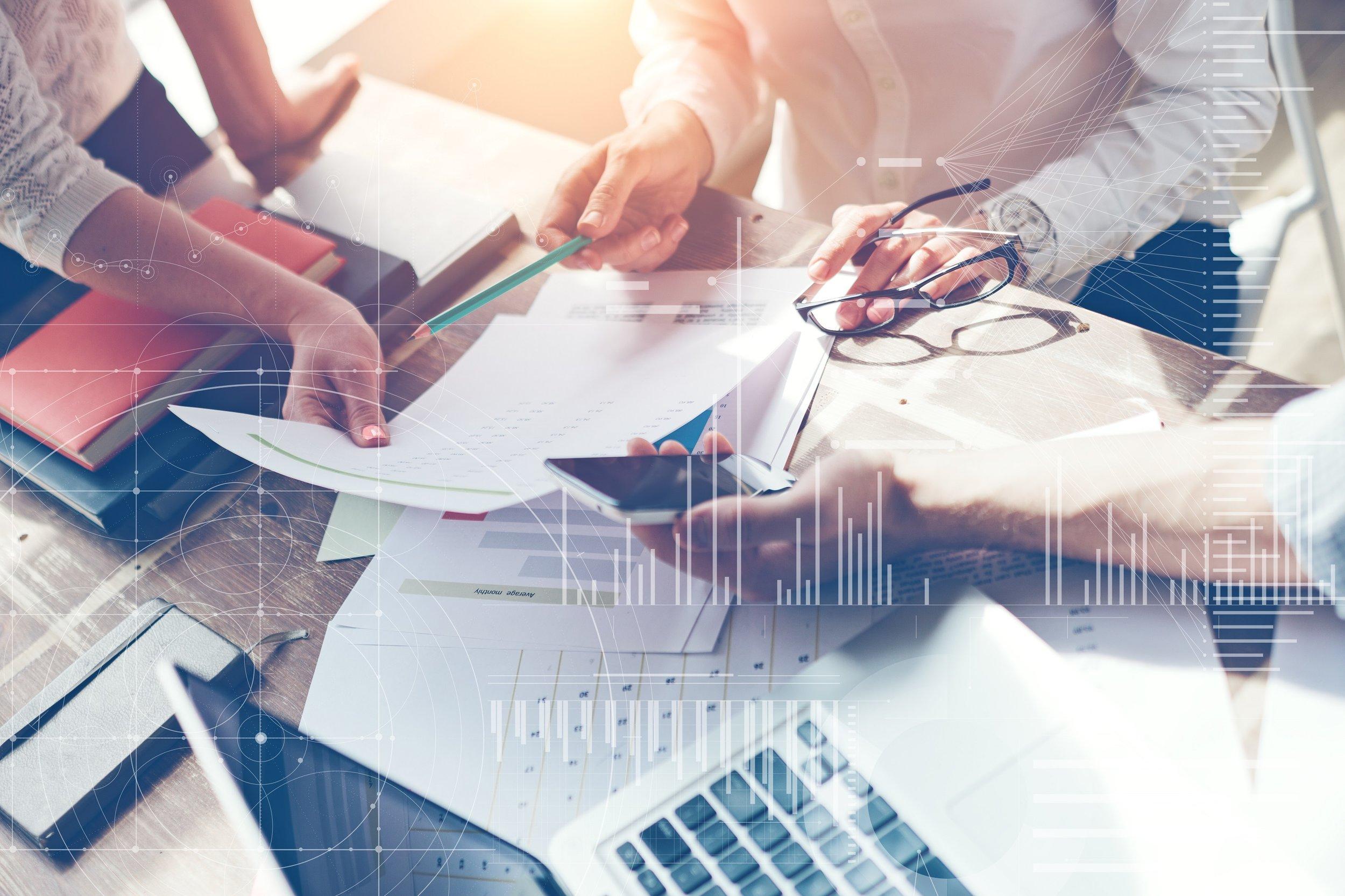 bigstock-Business-Team-Brainstorming-In-233877244.jpg