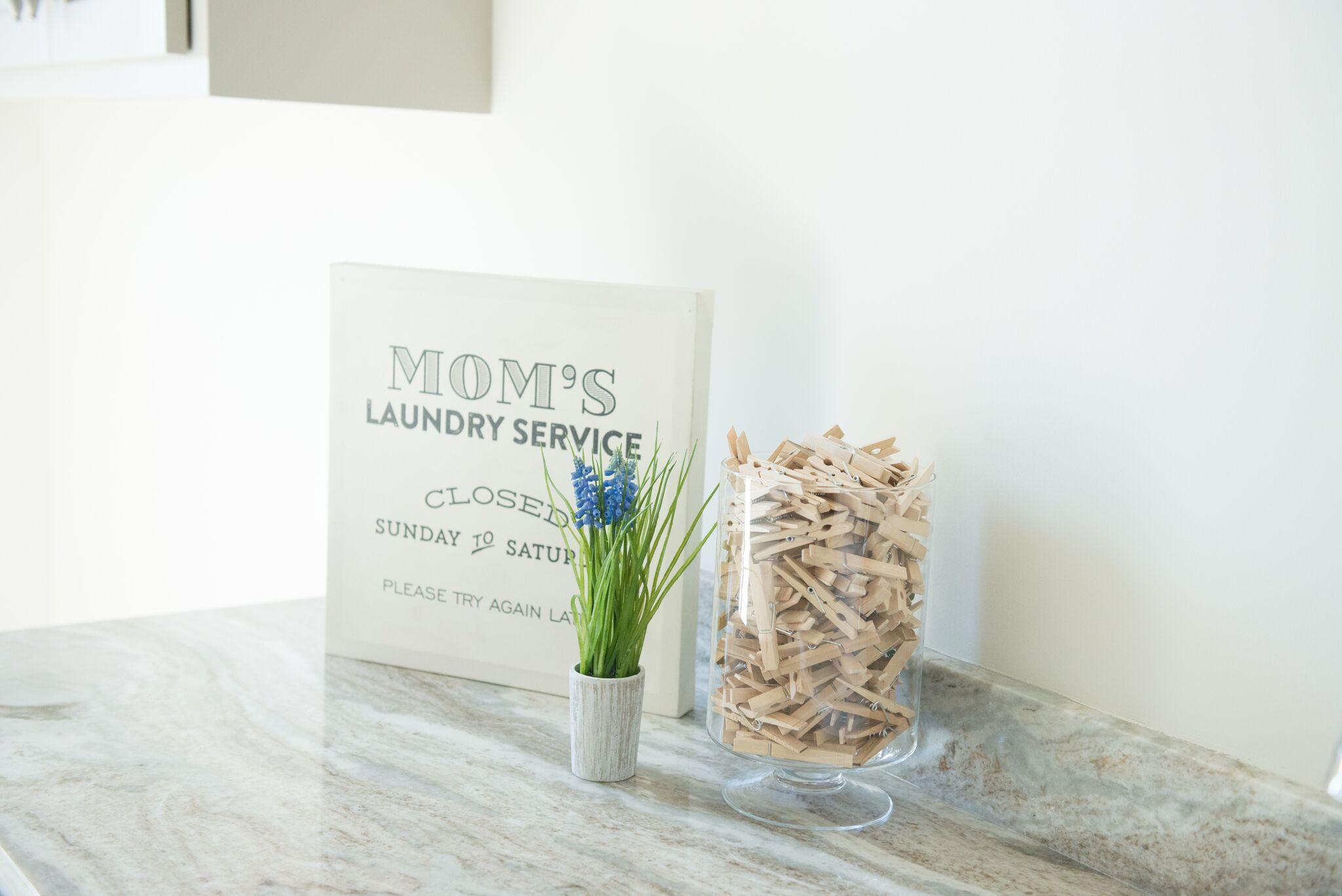 Laundry Blog post image.jpeg