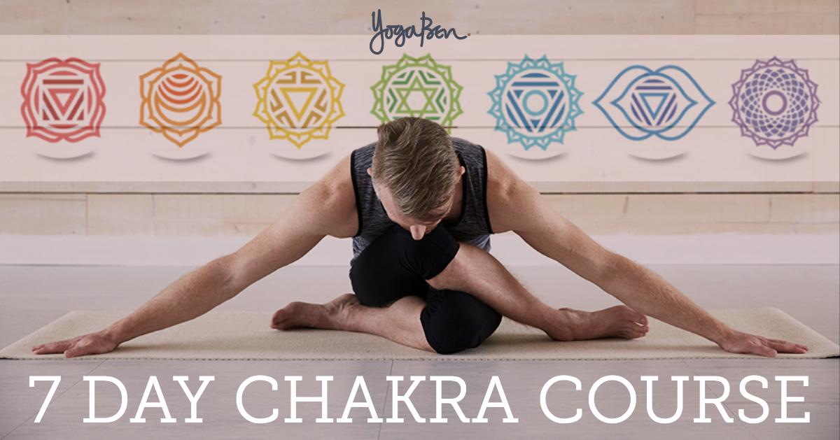 Chakra Course.jpg