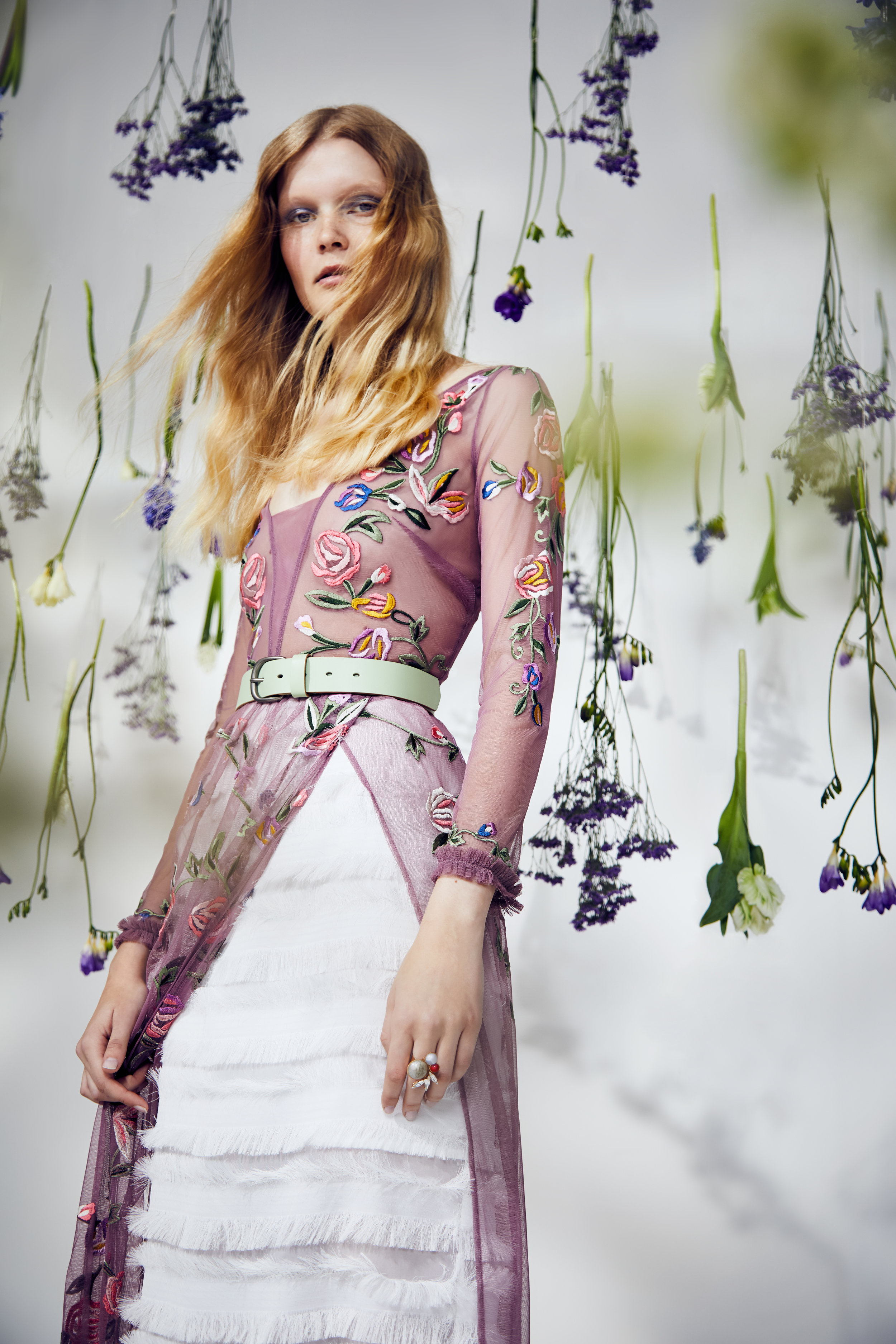 CW_12_Garden_Party_outfit_023253_retouch.jpg