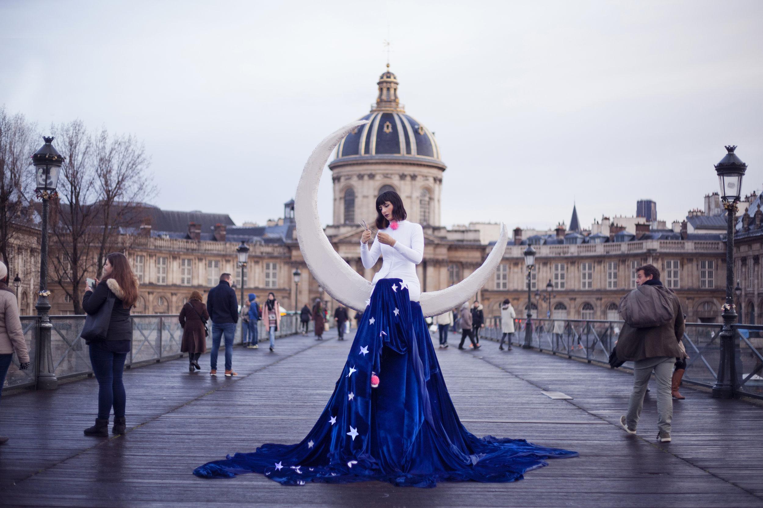 Paris Performance01.jpg