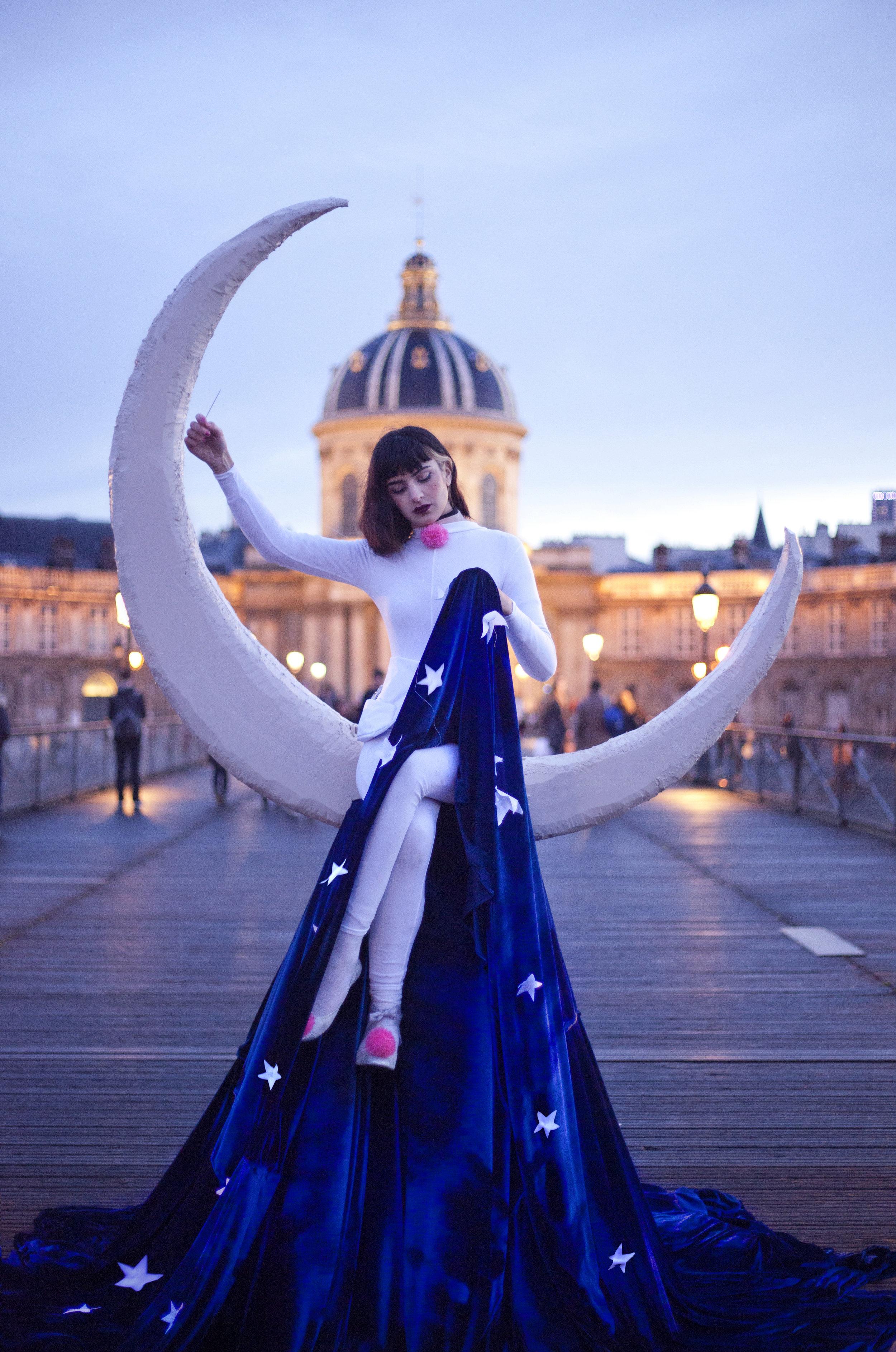 Paris Performance04.jpg