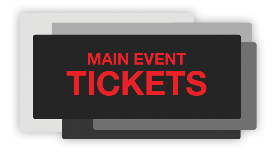 Click to purchase tickets to main events