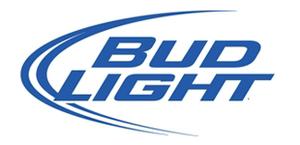 Copy of Copy of Copy of Bud Light