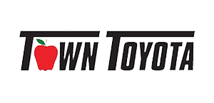 Copy of Copy of Copy of Town Toyota