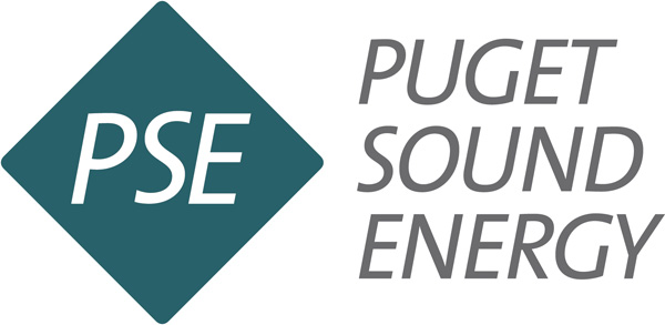 puget-sound-energy-logo.jpg