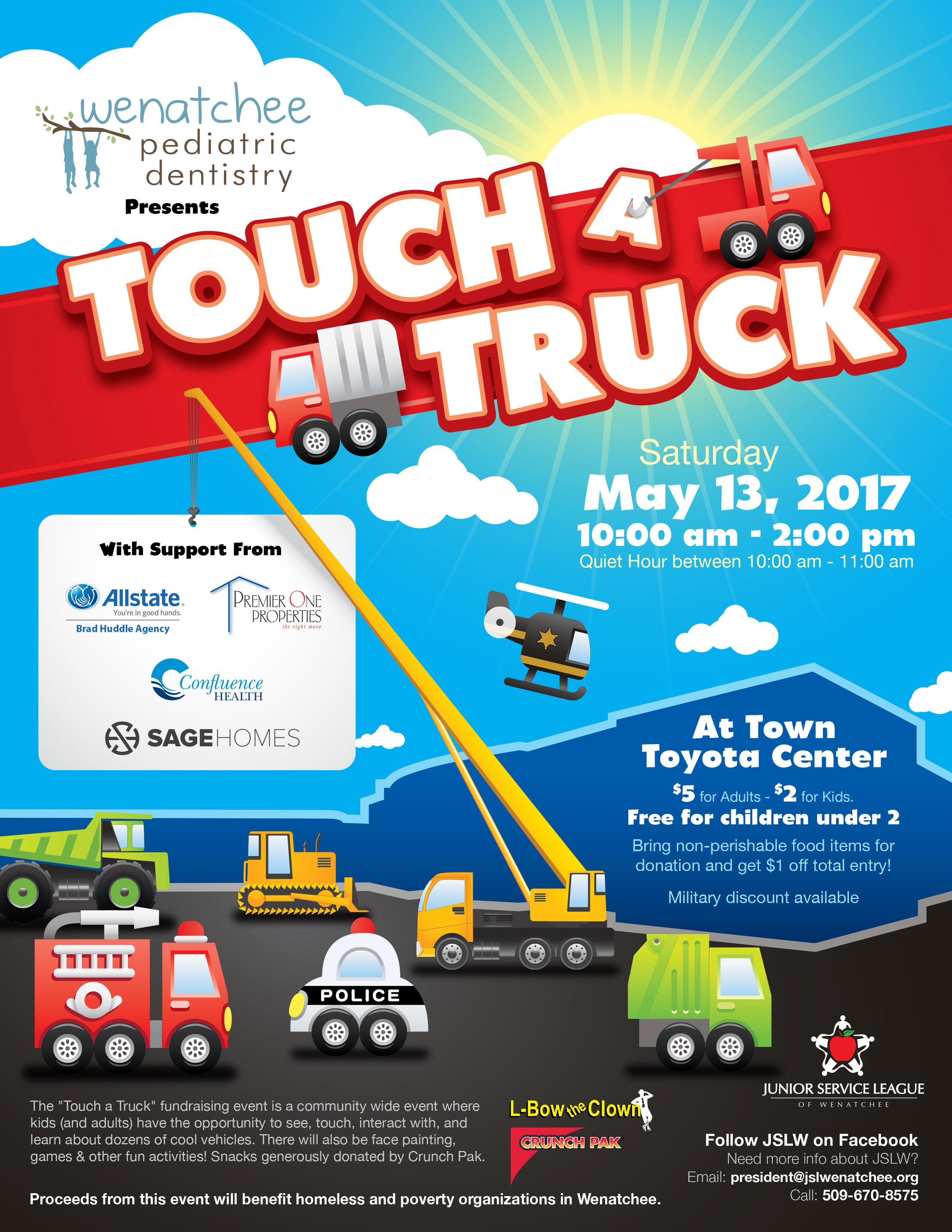 JSL_Touch-A-Truck_Flyer_2017_