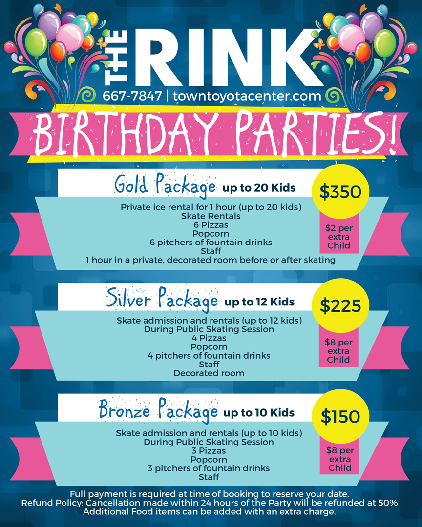 BDAY-Parties-updated-small.png