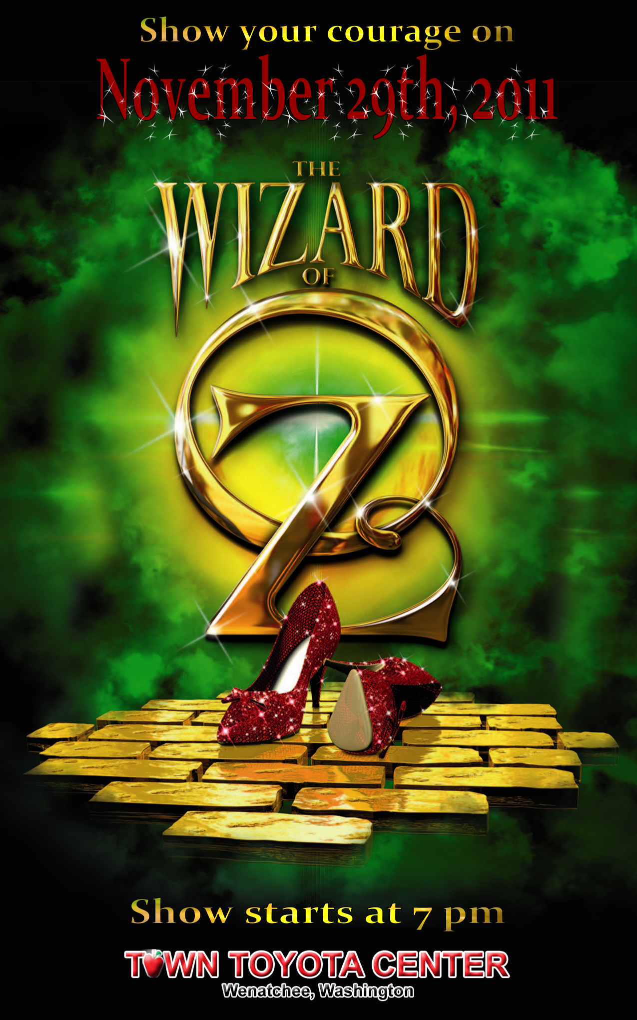 Wizard of OZ TTC logo.png