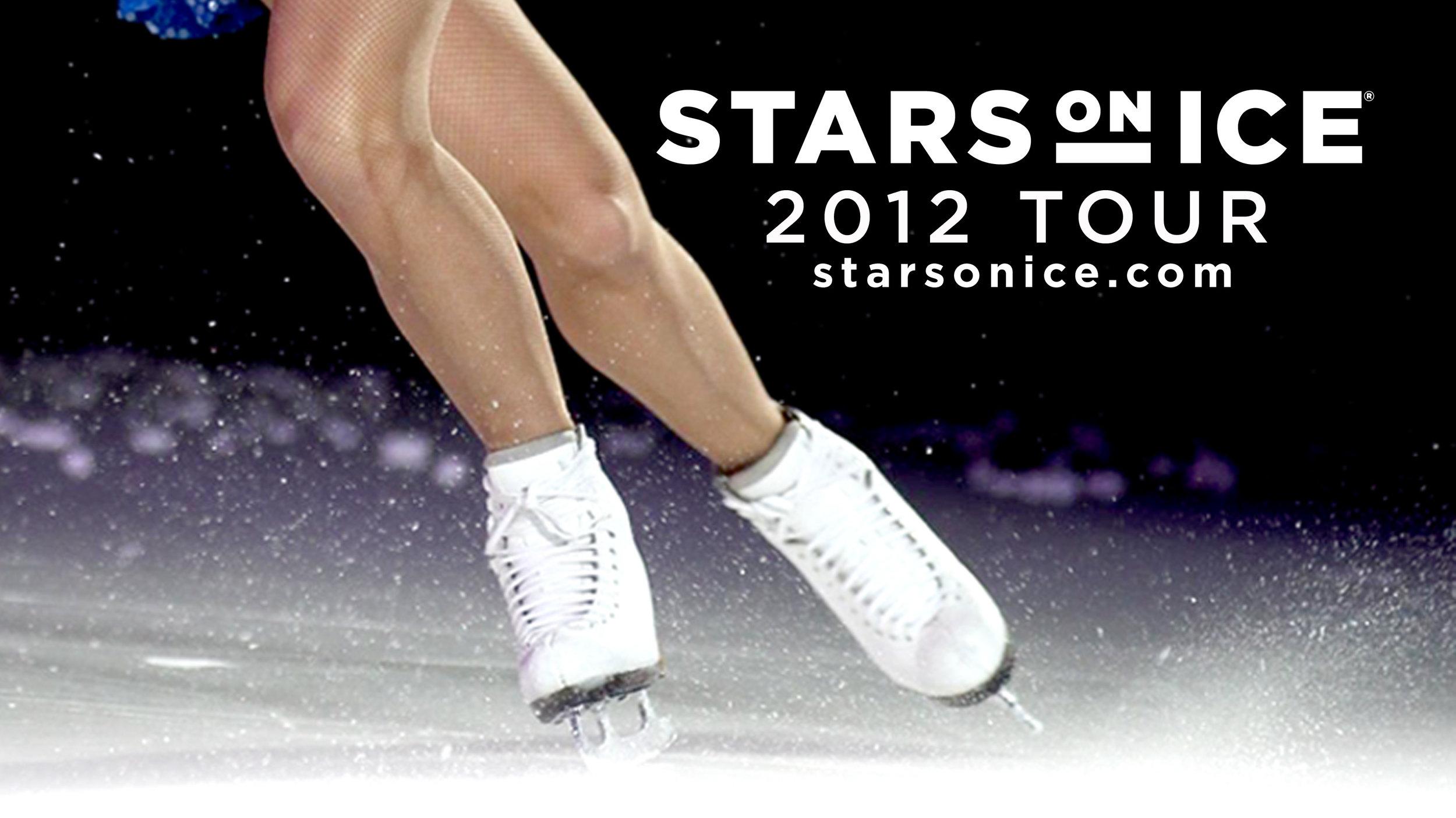 StarsOnIce_Horizontal_hi-res.jpg