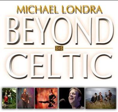 Beyond Celtic.jpg