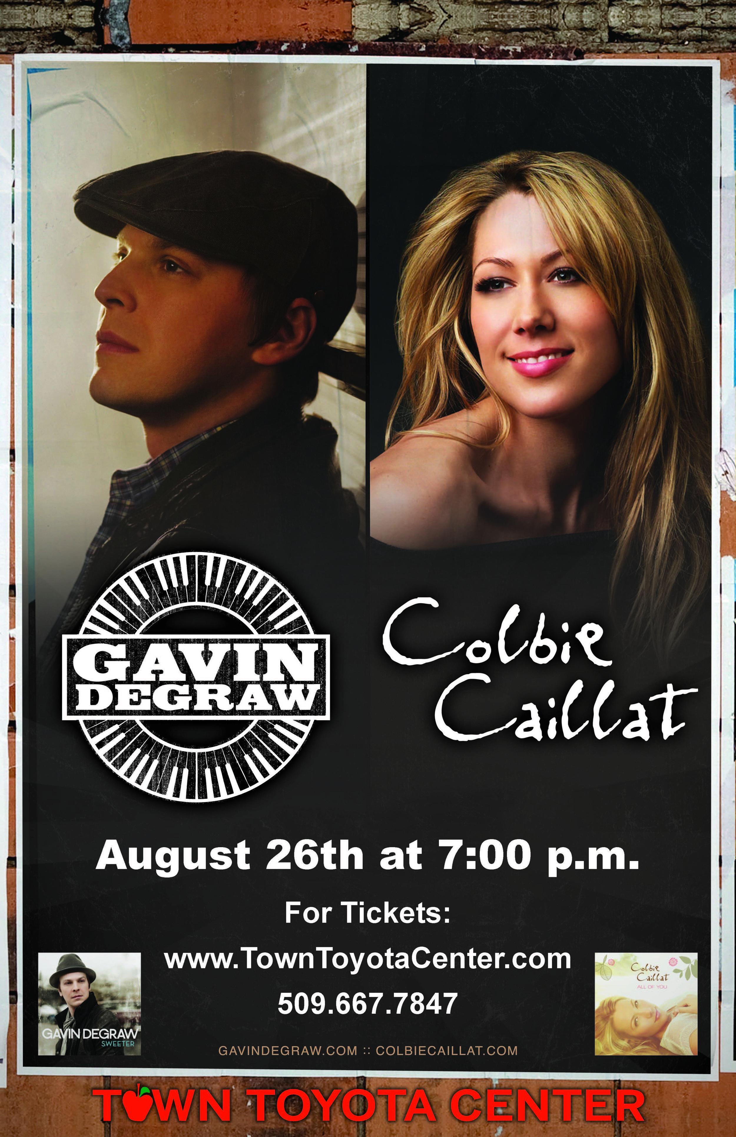 Gavin Degraw & Colbie Caillat Poster.jpg