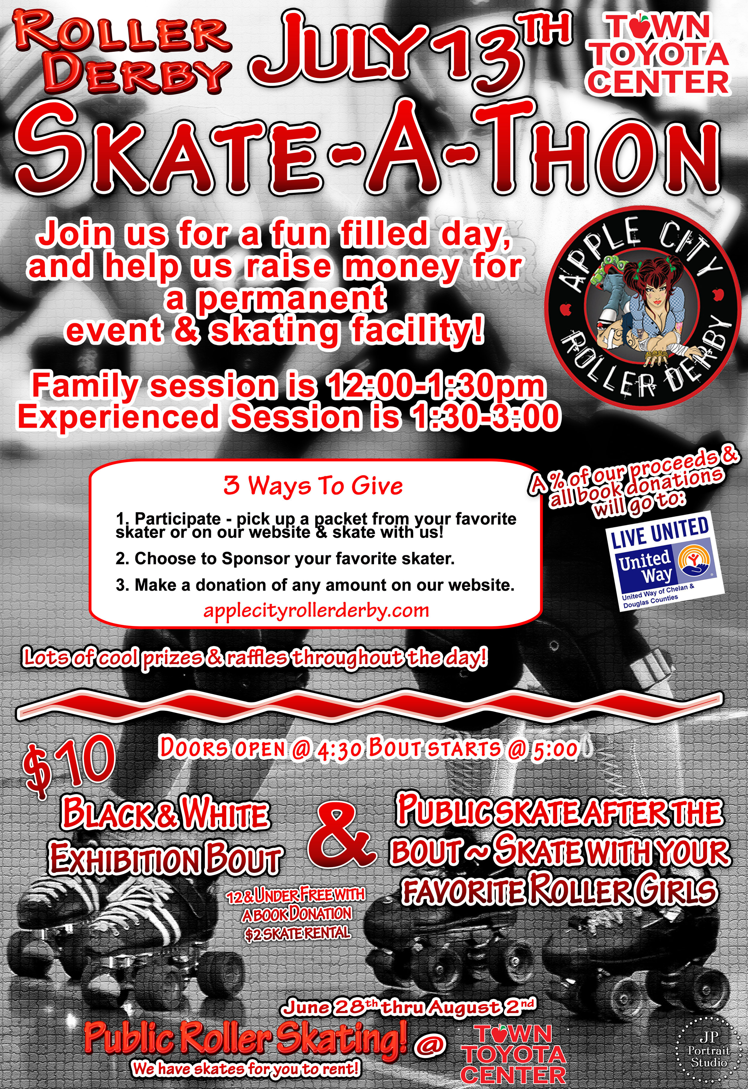 Bout and Skate-A-Thon 2013.jpg